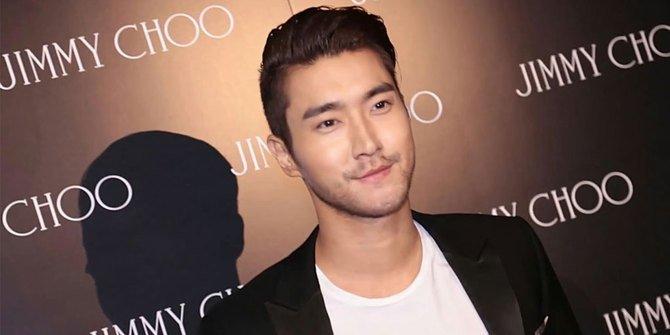 Kwikku, Choi Siwon