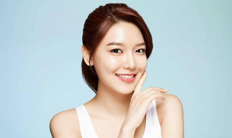 Kwikku, Sooyoung SNSD