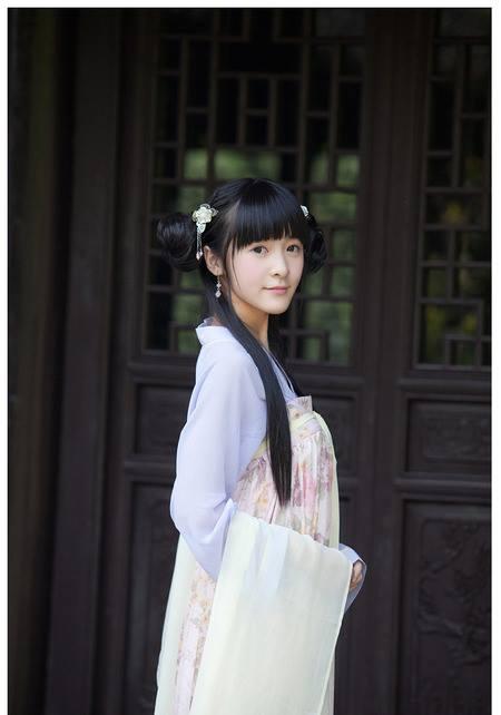 Kwikku, Karena bakat aktingnya yang nggak diragukan lagi banyak yang menawarkan Xu Jiao untuk berperan dalam sederet film mandarin lainnya