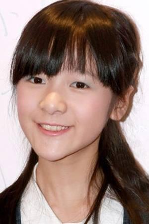 Kwikku, Xu Jiao juga pernah menerima penghargaan sebagai Best New Performer diajang Hongkong Film Award pada  berkat kontribusinya difilm CJ