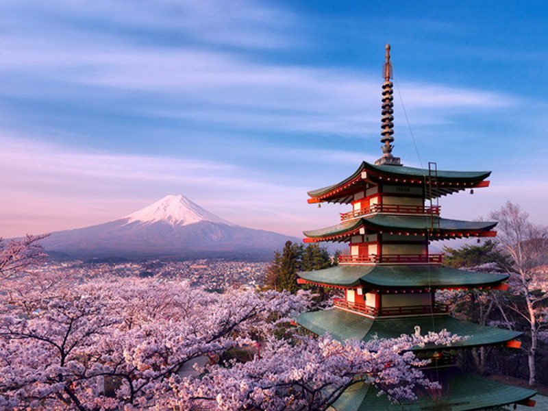 Kwikku, Jepang Satusatunya negara di Asia ini berhasil lolos dari jajahan negara lain bahkan Jepang berani menyerang negara barat saat perang dunia ke II