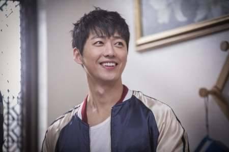 Kwikku, Selanjutnya ada Namgoong Min yang dengan royal membelikan rumah bagi orangtuanya dan adiknya yang sudah menikah Tapi Namgoong Min sendiri masih menyewa rumah untuk dirinya sendiri