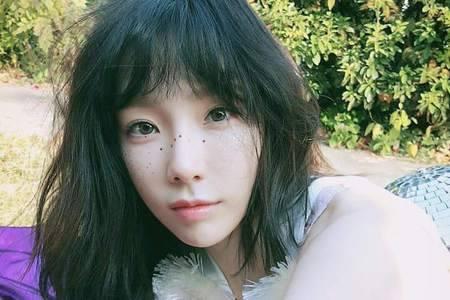 Kwikku, Pada tahun  lalu Taeyeon SNSD membelikan apartemen termewah di area Jeonju untuk orangtuanya