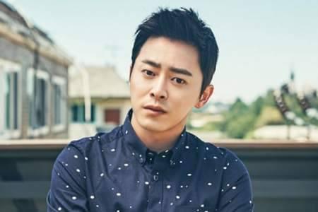 Kwikku, Berkat kesuksesan karirnya di dunia hiburan Jo Jung Suk bisa membeli sebuah rumah untuk tempat tinggalnya bersama ibu tercinta