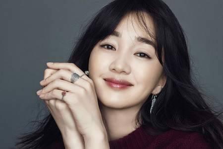 Kwikku, Citacita Soo Ae untuk membelikan rumah orangtuanya tercapai ketika ia sudah sesukses sekarang