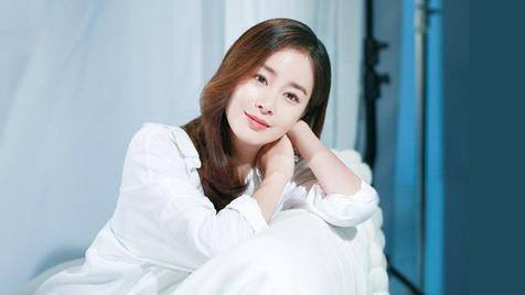 Kwikku, Kim Tae Hee