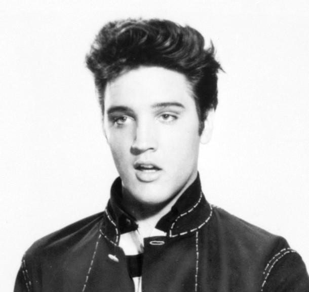 Kwikku, Selanjutnya ada potongan rambut sang legend yaitu Elvis Presley yang bisa dijual dengan harga mencapai Rp  miliar