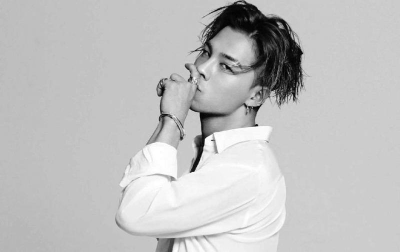 Kwikku, Taeyang BIGBANG mengumumkan tidak menerima hadiah pada tahun  lalu melalui akun twitternya Ia lebih senang diberi dukungan dan berharap para fans memberikan kepada yang membutuhkan saja