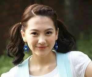 Kwikku, Pada saat pertaman Kara tahun  lalu Jiyoung saat itu masih berumur  tahun Meskipun melewati masa sulit  tahun berikutnya karir Jiyoung juga terbayar sebagai idol dengan menjadi artis yang bersinar