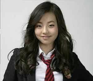 Kwikku, Di umurnya yang ke tahun Sohee mulai menjadi trainee di agensi JYP yang debut di usia muda dan dua tahun kemudian Sohee debut sebagai member dari Wonder Girls