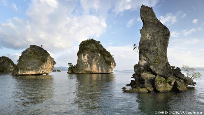Kwikku, Negara kita memiliki banyak pulau tak heran jika Indonesi menjadi salah satu negara yang memiliki garis pantai terpanjang nomor  dengan ukuran  km