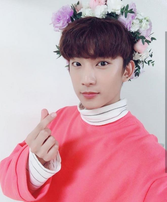 Kwikku, Member BA mengaku mentimun yang berasal dari kebun kakek Gongchan di Suncheon sangat enak Beberapa selebritis seperti Park Soohyeon dan Kim Suk pernah mendapat kiriman mentimun yang berasal dari kebun kakek Gongchan