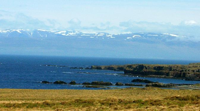 Kwikku, Perekonomian Islandia berfokus pada aspek perikanan dan pertambangan Pendapatan pekerja di negara ini sebesar  poundsterling atau setara Rp  ribu per jamnya