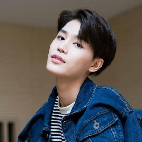 Kwikku, Taeil NCT juga sering dikerjai karena ekspresinya yang kocak
