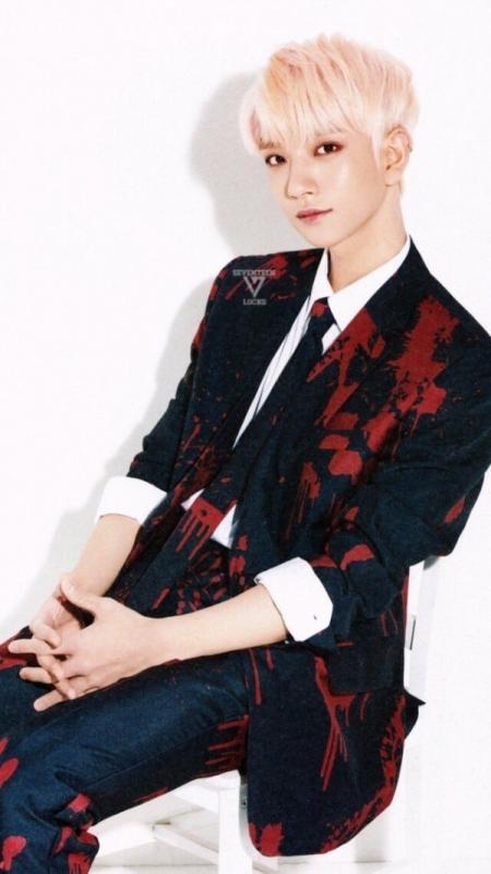 Kwikku, Diantara member Seventeen lainnya Joshua adalah member yang paling sering dikerjai gaes