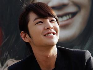 Kwikku, Lucunya lagi Jang Geun Suk percaya bahwa suatu saat hatersnya akan jatuh cinta padanya