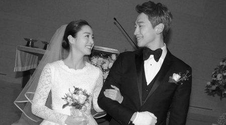 Kwikku, Meskipun memiliki jadwal yang padat Rain selalu menyiapkan waktu untuk kencan dengan istri cantiknya Kim Tae Hee