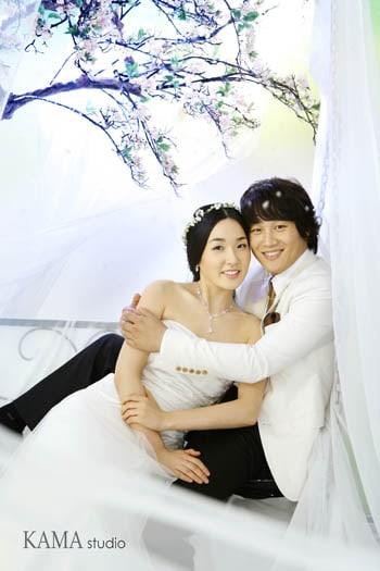 Kwikku, Pasangan Cha Tae Hyun dan istrinya sudah dimulai saat mereka masih SMA dan bisa lanjut sampai menikah Banyak yang sudah tahu Cha Tae Hyun adalah sosok suami dan ayah yang siaga