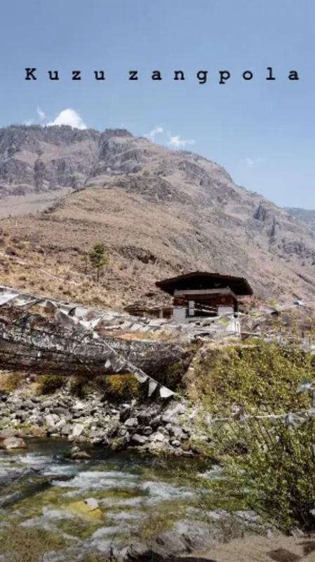 Kwikku, Tepatnya pada tanggal  Maret  kemarin Nikita Willy dan kekasihnya tersebut telah tiba di kaki pegunungan Himalaya yang tepatnya terletak diantara India dan Cina tersebut