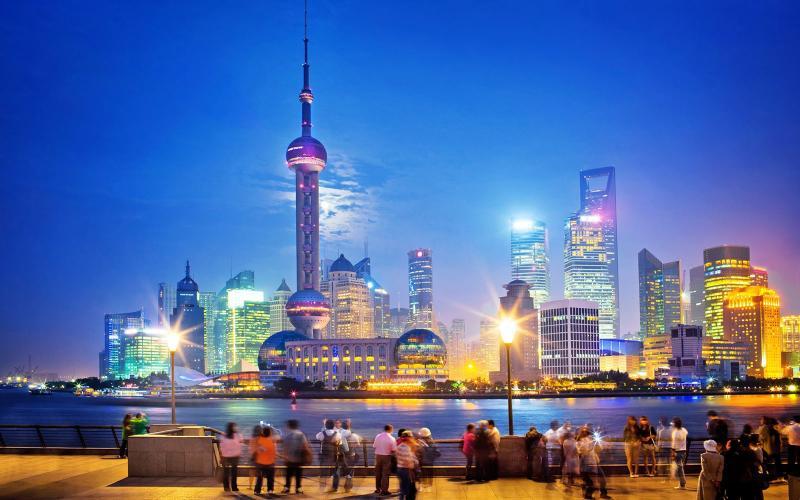 Kwikku, IMF mencatat hutang Cina memasuki nilai US  miliar IMF juga memperkirakan hutang tersebut akan meningkat hampir  dari PDB pada tahun