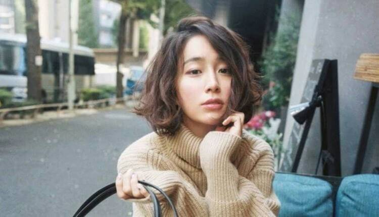 Kwikku, Di acara SBS  OClock Escape Cultwo Show tahun  lalu Lee Min Jung mengaku akan mengalami masalah pencernaan ketika makan mentimun