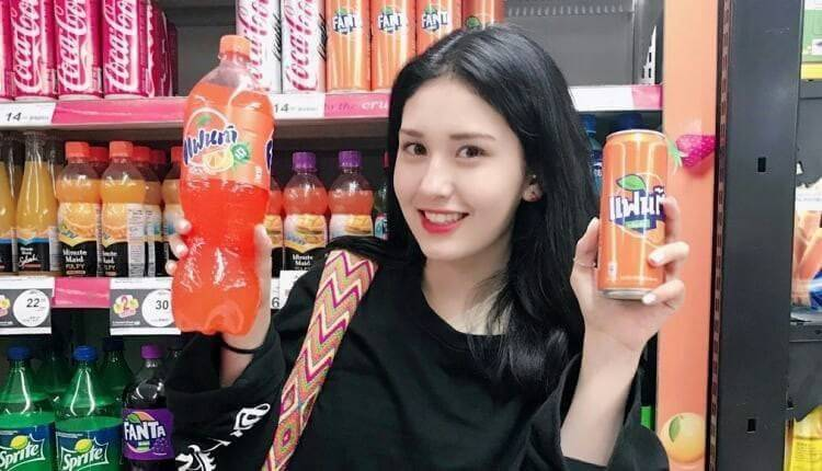 Kwikku, Di sebuah acara JBTC Jeon So Mi mengaku tidak pilihpilih makanan kecuali mentimun mentah Ia benci mentimun setelah dietnya dengan makan mentimun saja