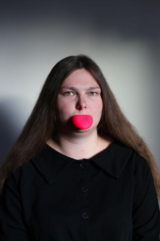 Kwikku, Selanjutnya masih dengan alat penebal bibir lainnya yang nggak kalah bikin gelenggeleng kepala