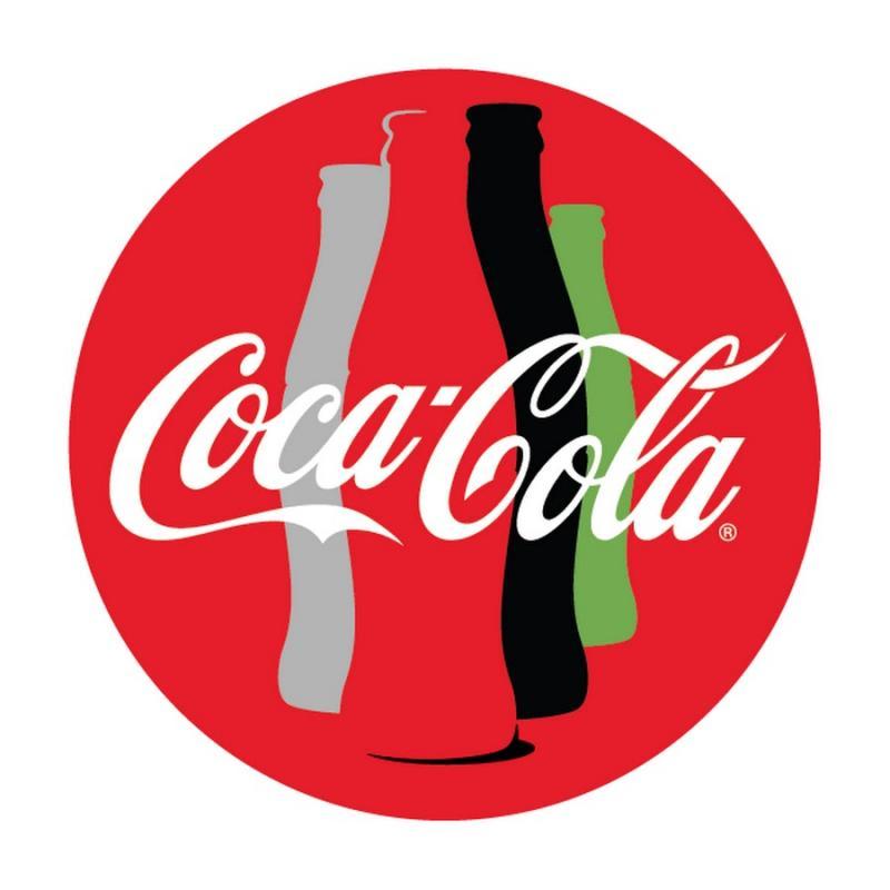 Kwikku, Dan cocacola menjadi brand yang paling laris di dunia dengan consumer reach points yang mencapai  juta Nggak heran juga sih pasalnya banyak toko sampai warung makan pinggir jalan juga menjual minuman berkarbonasi ini