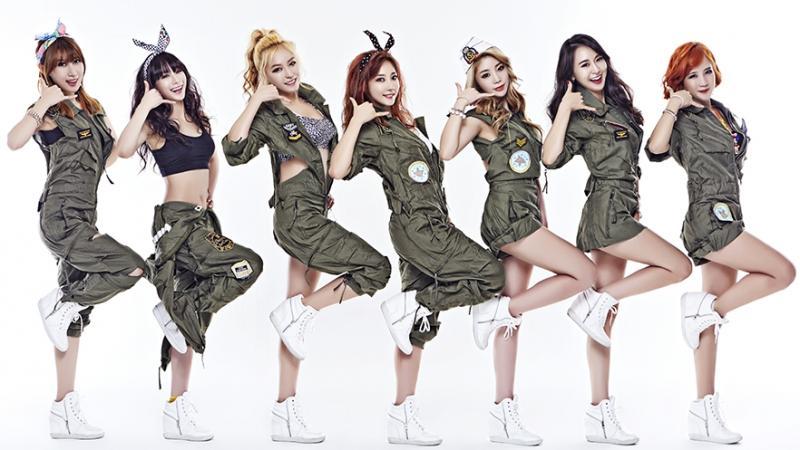 Kwikku, MOA sempat memulai debutnya dengan single berjudul Ill Call Ya pada Februari  lalu dibawah agensi Professional Entertanment Namun mereka juga memutuskan bubar karena masalah finansial pada pertengahan tahun