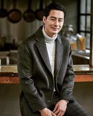 Kwikku, Joo In Sung kabarnya pernah membayarkan asuransi kendaraan stylistnya secara penuh Ia juga pernah membawa beberapa sahabatnya untuk berlibur ke Thailand seperti Song Joong Ki dan Lee Kwang Soo