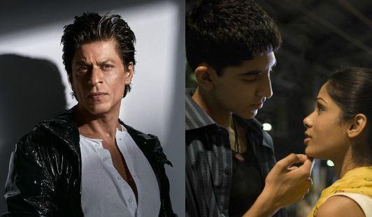 Kwikku, Film Slumdog juga pernah menggaet Shah Rukh Khan yang ditawari peran sebagai host game show Namun ia menolak dan diganti oleh aktor India lainnya Anil Kapoor