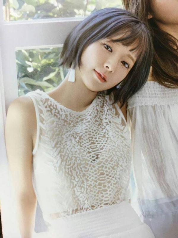 Kwikku, Meskipun sudah keluar dari grupnya ChoA menjadi populer saat ia berhasil debut bersama AOA yang berada dibawah naungan FNC Etertainment Ia mengaky pernah gagal di audisi yang diadakan oleh JYP Etertainment