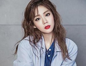 Kwikku, Garagara gosip yang menyebutkan bahwa Han Seungyeon adalah penggoda petinggi perusahaan demi karirnya artis cantik tersebut sampai mengalami stress Namun beberapa waktu yang lalu kabar tersebut terbukti tidak benar adanya