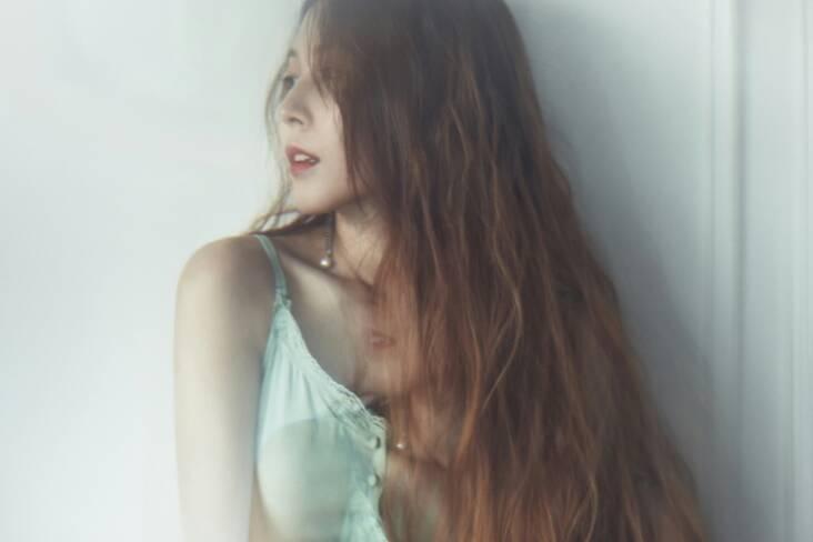 Kwikku, Kemampuan dance BoA memang sudah tidak perlu diragukan lagi Coba saja lihat kembali video klipnya yang bertajuk Kiss My Lips