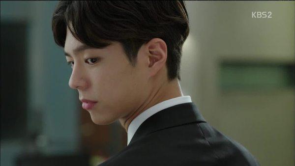 Kwikku, Jung Sun Ho Lee Min  I Remember You