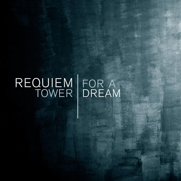 Kwikku, Requiem For a Tower
