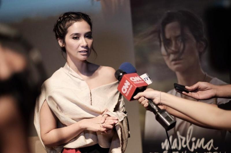 Kwikku, Menang di Festival Film