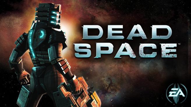 Kwikku, Dead Space