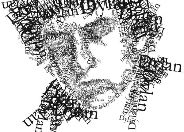 Kwikku, Bob Dylan