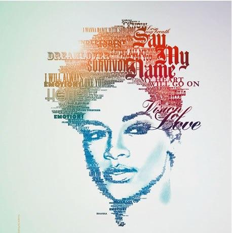 Kwikku, Rihanna