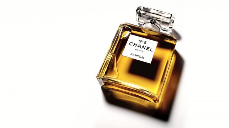 Kwikku, Chanel