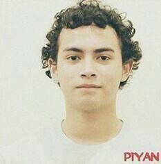 Kwikku, Omar sebagai Piyan