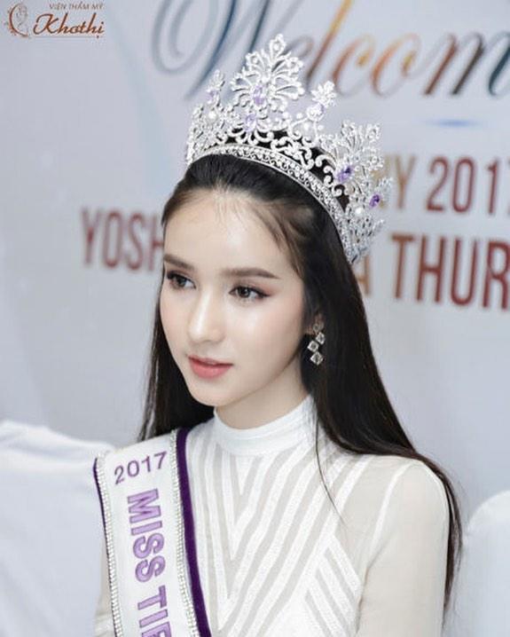 Kwikku, Dari Model Transgender Sampai Miss International Queen