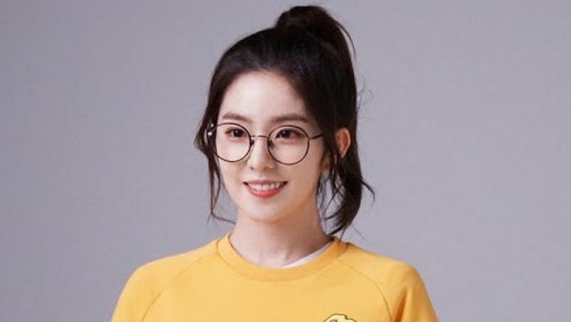 Kwikku, Irene Red Velvet