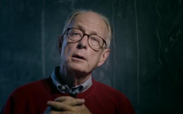 Kwikku, Hawking dan James Hartle menyebutkan bahwa alam semesta tidak memiliki titik muasal