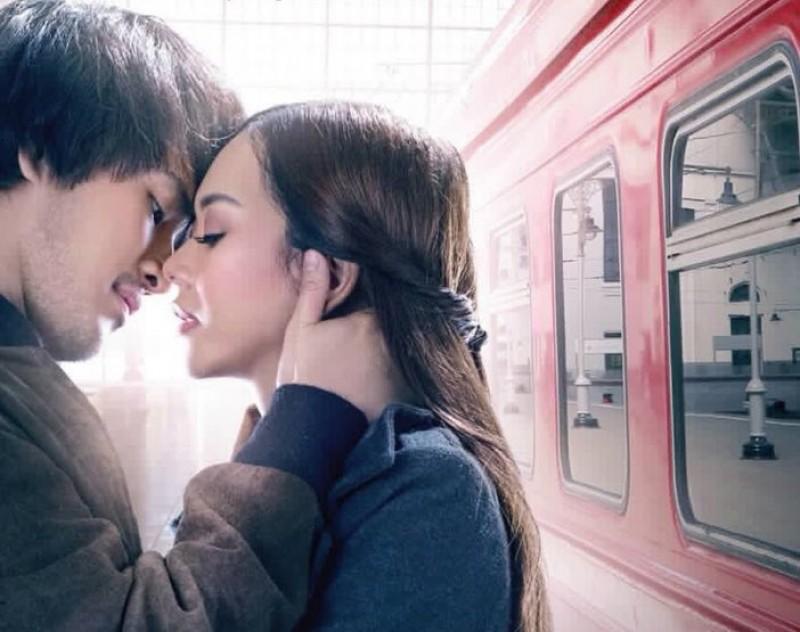 Kwikku, Trailer baru dirilis akting Morgan jadi pemuda tengil bikin gemes