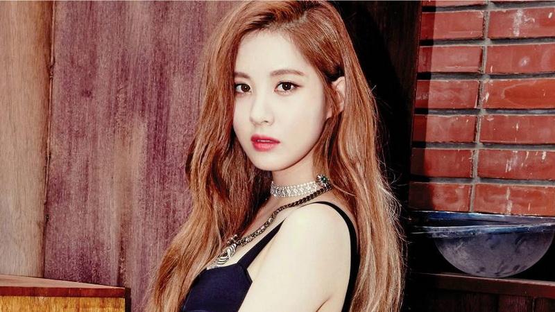Kwikku, Menariknya Seohyun SNSD juga akan turut mendampingi Red Velvet