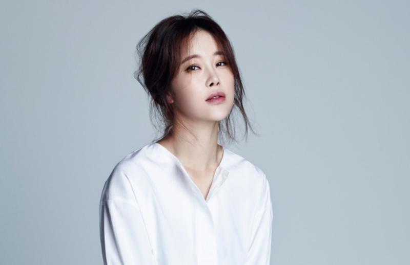 Kwikku, Diva Baek Ji Young bakal menampilkan lagulagu hitnya juga