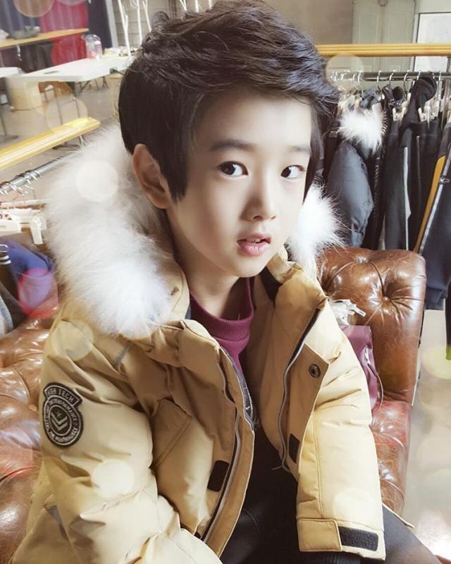 Kwikku, Kim Ye Jun