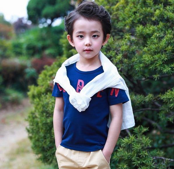 Kwikku, Jung Hyun Joon